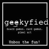 geekyfiedph