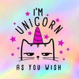 unicorns.charm