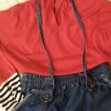 m3_shopping