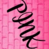 pinkbricks