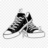 sneakers_n_all