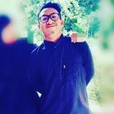 syhmi_hakim
