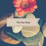 thehanstep