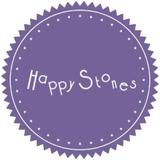 happystones