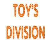 toysdivision