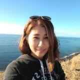 zee_lee