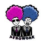 afrowork