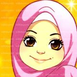 ajiha_nailofar