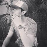 andry_ri