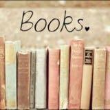 booksoverflowers
