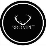 brompitsupplycompany