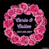 carlo_n_cailee