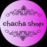 chachashop1012