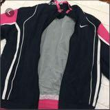 clothing_manila