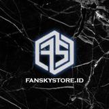 fanskystore.id