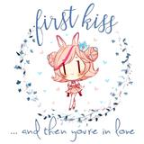 firstkiss.tshirtprinting