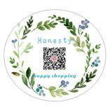 honesty13124u