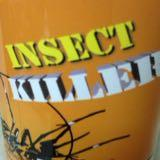 insectskiller