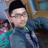 khaidar_99