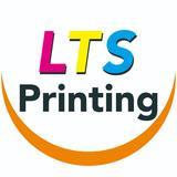 lts.printing