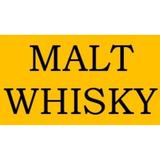 maltwhiskycollector