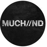 muchbranded
