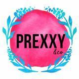 prexxy