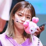 jeongmyoui