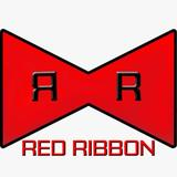 redribbon.official