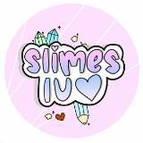 slimelov