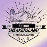 sneakerslandkdr
