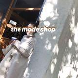 themodeshop