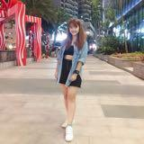wan_chin1010