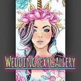 weddingsexygallery