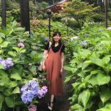 weiwei_peng