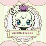 charlotte1394