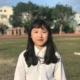hsuan_zz