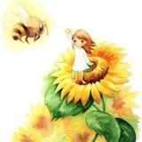 i_like_flowerfairy