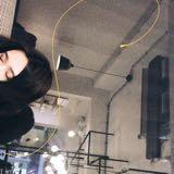 irene_2527