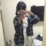 0320_hk