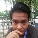 kay_iqbal