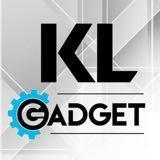kl-gadget