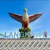 langkawicarrental