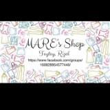 mare_shop