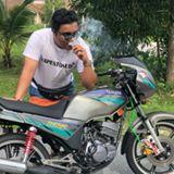 mirzanaqiyuddin3058