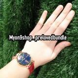 myon9shop_prelovedbundle