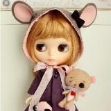 pinky_rabbit