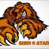 shidi_o_atan