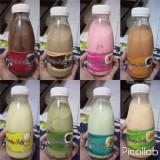 agen_dist_drinkyjelly_halwa