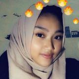 amanda_sungkar